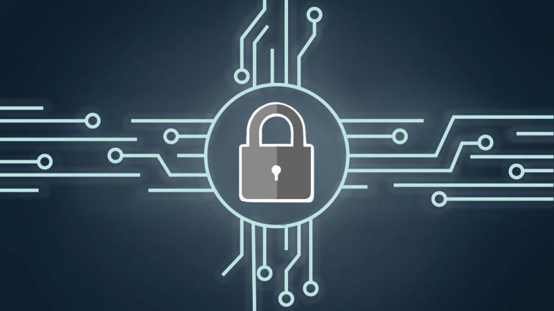 Две трети южнокорейских криптобирж не прошли государственную проверку безопасности