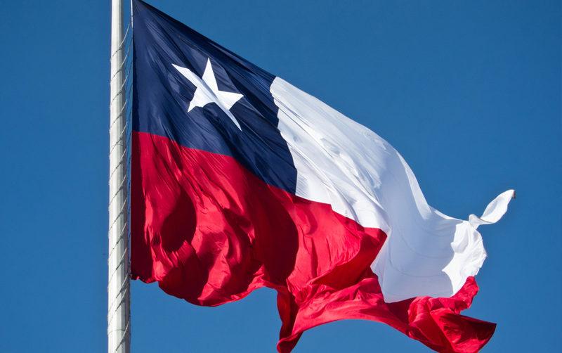 Чили представляет законопроект о регулировании криптовалют