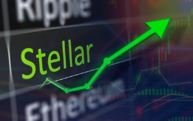 Прогноз Stellar на апрель 2019