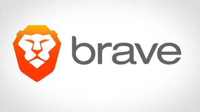 Децентрализованным браузером Brave пользуется уже более 230 000 авторов