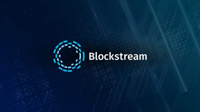 Компания Blockstream запустила два крупных центра по добыче криптовалюты