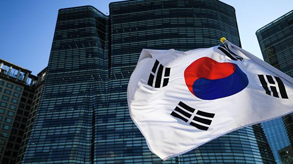 Мнение: 97% южнокорейских криптобирж на грани закрытия