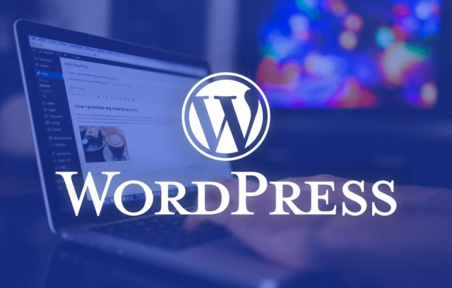 Обзор крипто плагинов для WordPress