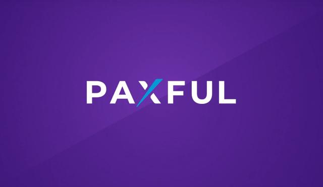 Обзор сервиса Paxful