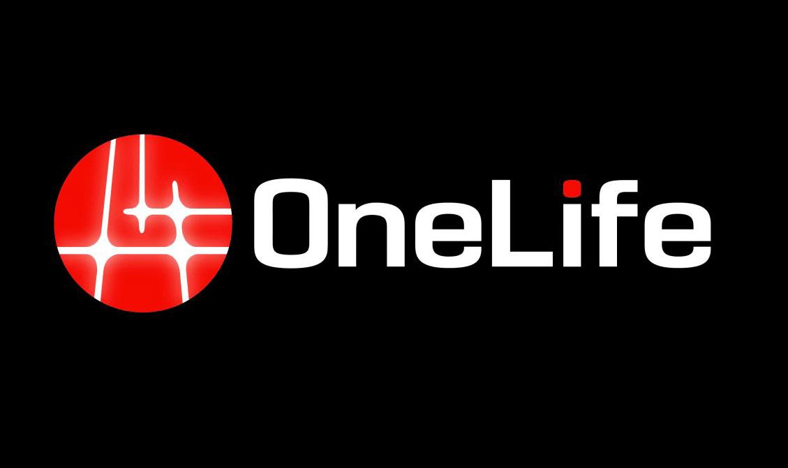 onelife