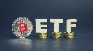 SEC пересмотрит решение на счет биткоин-ETF Bitwise