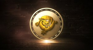 Почему майнеры Bitcoin SV удерживают монеты