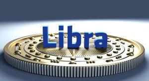 Libra Facebook запуcтил сеть в предварительном режиме