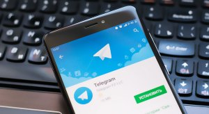 Разработчики Telegram Open Network получат $235 000