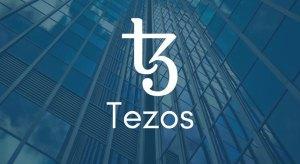 Фондовая биржа SIX добавила Tezos-ETP