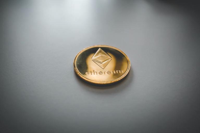 Умное Крипто Инвестирование – как заработать Ethereum (ETH)