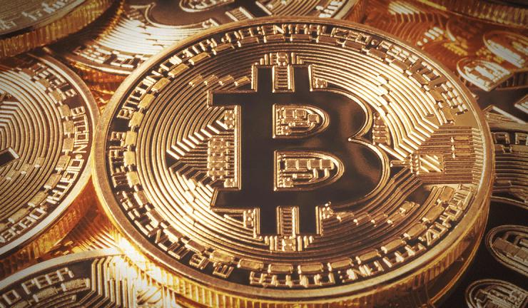 Новости криптовалют за неделю, 06-09-2021
