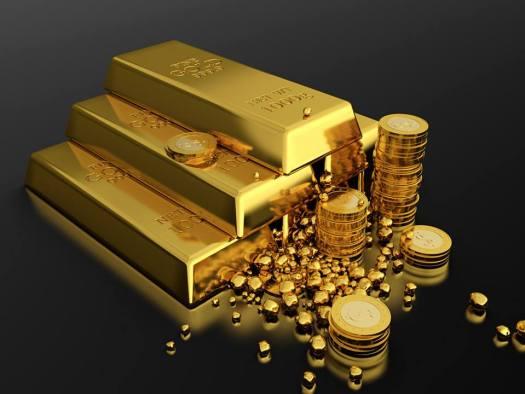 Шахта з видобутку Bitcoin