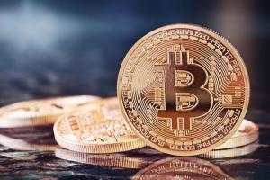 Чому подорожчав Bitcoin