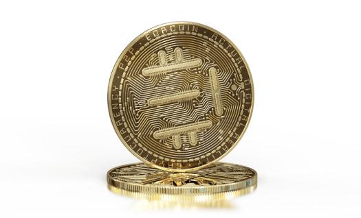 Курс криптовалюти EDRCoin