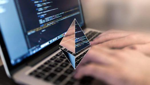 Безкоштовні крани Ethereum