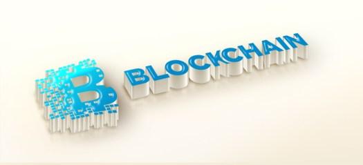 Блокчейн для банківської системи Індії