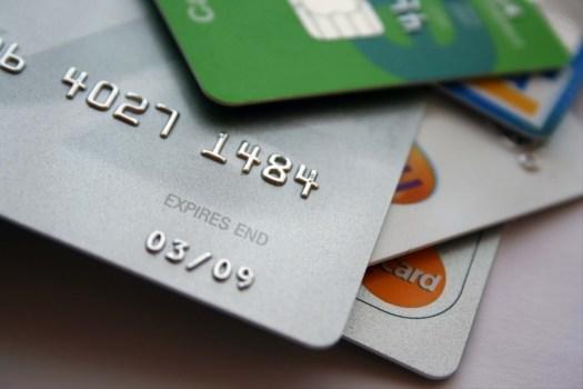 Новий крок до відмови від готівки