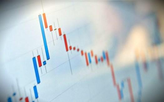 Перевірки кріптовалютних бірж Китаю будуть продовжені