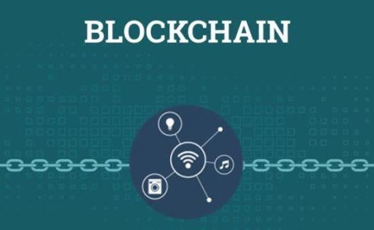 Що думає глава центробанку ПАР про блокчейн