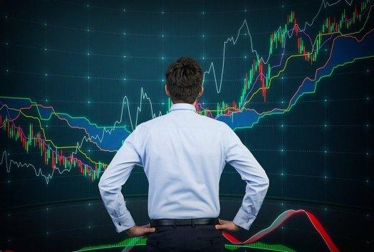 Китайські криптовалютні біржі продовжили заморозку виведення коштів