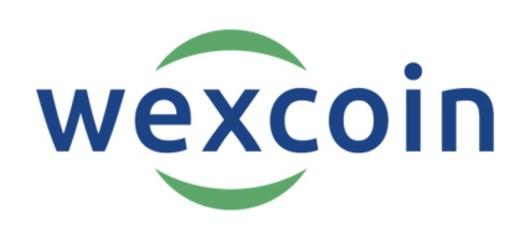 Заробити на Wexcoin