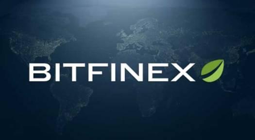 Bitfinex призупинить прийом депозитів в національних валютах