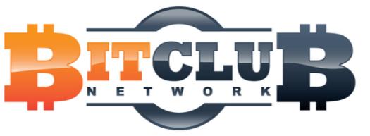 Криптомережа BitClub Network