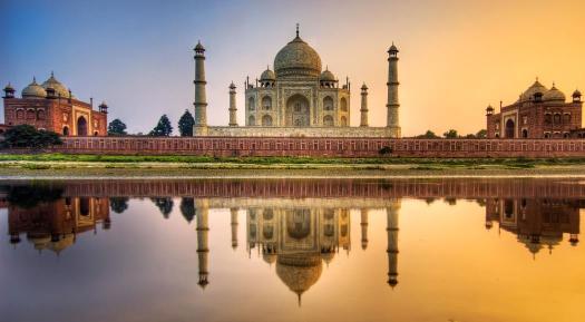 Індійські політики проти легалізації біткоіну