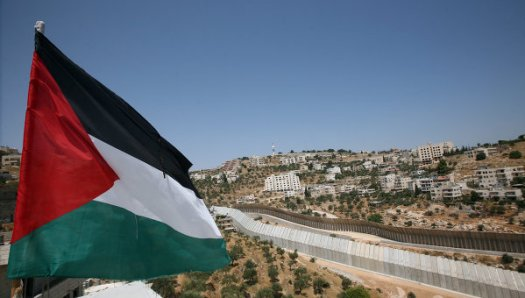 Палестина може створити свою цифрову валюту
