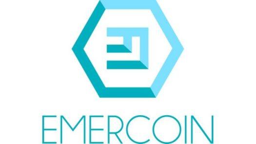 Криптобанк Polibius буде використовувати технологію блокчейн Emercoin