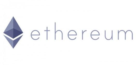 Онлайн-гаманець ethereum-wallet.net зламали