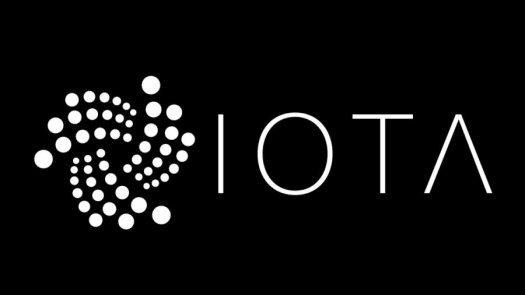 Токени IOTA на біржі Bitfinex