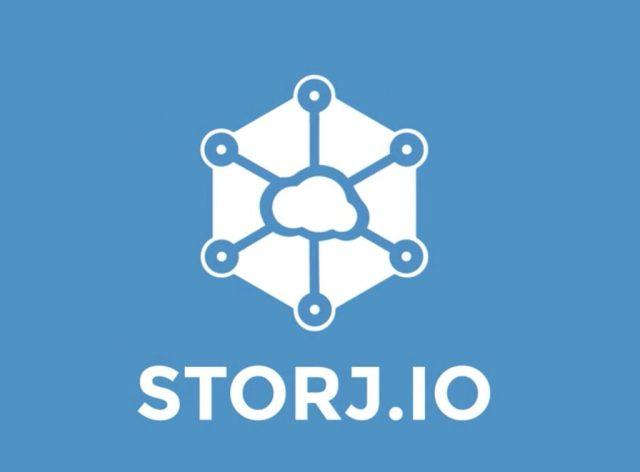 Криптовалюта Storj зросла на 150% за добу