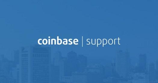 На Coinbase з'явилася телефонна підтримка клієнтів