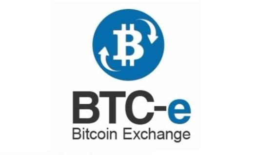 На новому майданчику BTC-e 15 вересня будуть запущені торги
