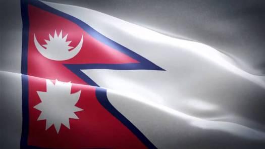 У Непалі заборонили біткоін