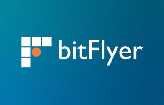 Японська криптобіржа bitFlyer випустила передплачені картки Visa