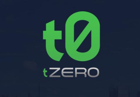 Проект tZERO зібрав $100 млн в перший же день ICO