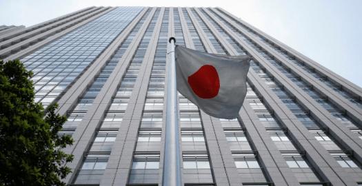 Ще 4 криптобіржі отримали ліцензію на роботу в Японії