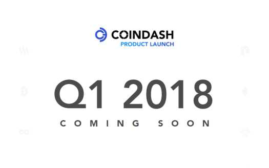 Хакери повернули 20 000 ETH проекту CoinDash