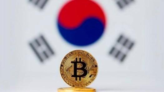 Уряд Південної Кореї не планує забороняти криптобіржі