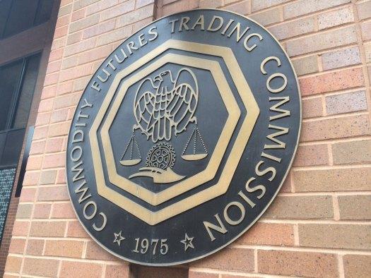 Бруклінський окружний суд визнав криптовалюти товаром