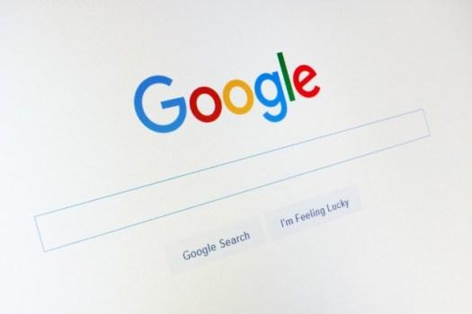 Google заборонить рекламу криптовалют