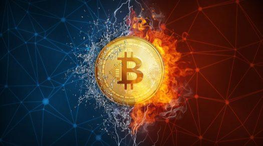 Точка зору: біткойн завжди буде головною криптовалютою