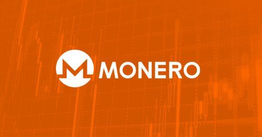 У мережі Monero відбувся хардфорк проти ASIC-майнерів