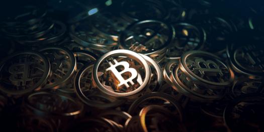 Бред Шерман: майнінг та покупку криптовалют слід заборонити