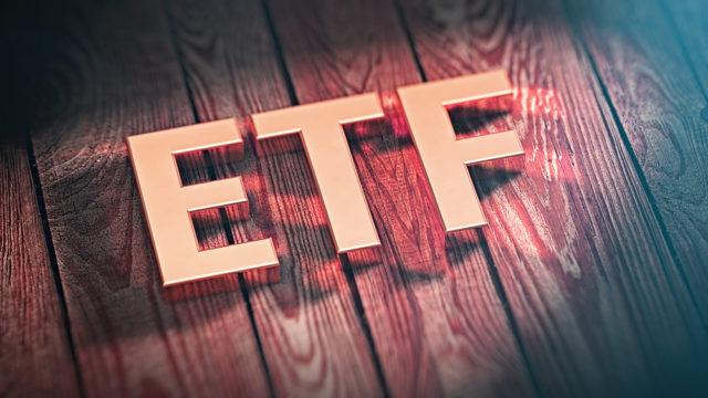 Наскільки важливі біткойн-ETF для криптоіндустрії