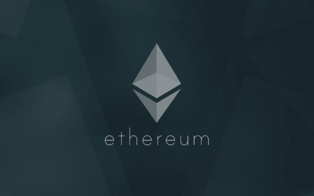 У мережі Ethereum знизилася кількість транзакцій