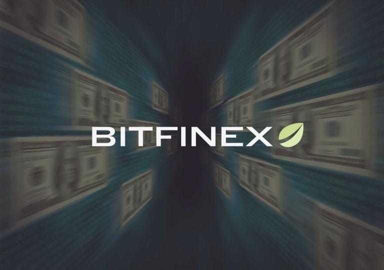 Bitfinex: Часто виводиш фіат? Плати комісію